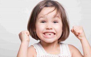 http://www.ambulatorioodontoiatricobiffi.it/wp-content/uploads/2015/11/ODONTOIATRIA-PEDIATRICA-320x200.jpg