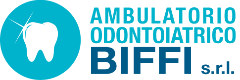 AMBULATORIO ODONTOIATRICO BIFFI
